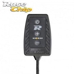 ResponseControl RaceChip pour Ford C-Max (II) 1.6 EcoBoost 182cv