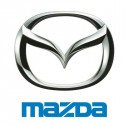 Boitiers Additionnels Diesel Mazda