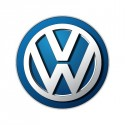 Boitiers Additionnels Diesel Volkswagen