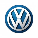 RaceChip ResponseControl pour Volkswagen Polo IV 9N