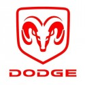 Boitiers Additionnels Diesel Dodge